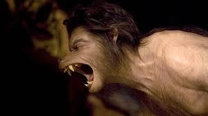 File:George becomes Werewolf.jpg