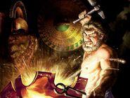 Hephaestus-hephaistos-vulcan-god1