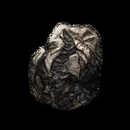 Dragon Torso Stone (DSIII)