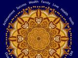 Samsara Manipulation