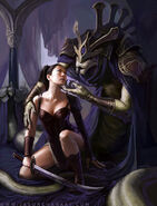 Serpent-King-by-Jason-Chan