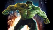 The-incredible-hulk-marvel-studios aofhidas;fhdsjkfidsahaifd