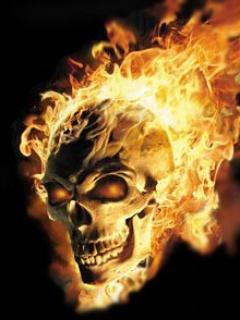 Image fire skullg superpower wiki fandom powered by wikia filefire skullg voltagebd Choice Image