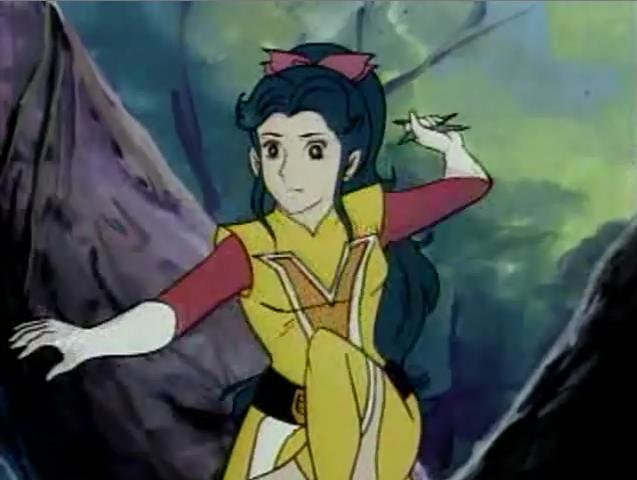 File:Megumi Oka ninja.PNG