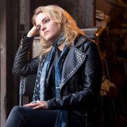 Miranda Cates (Hemlock Grove)