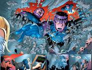 X-MenSentiels