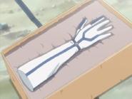 44Sanrei Glove
