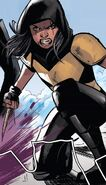 Gabrielle (The Sisters) (Earth-616) from X-Men Red Vol 1 6 001