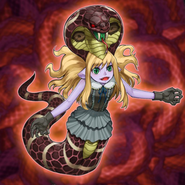 ReptilianneNaga-TF05-JP-VG