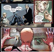 Ultimate Comics Wolverine 03-017