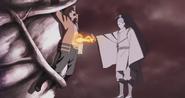 Naruto Momoshiki