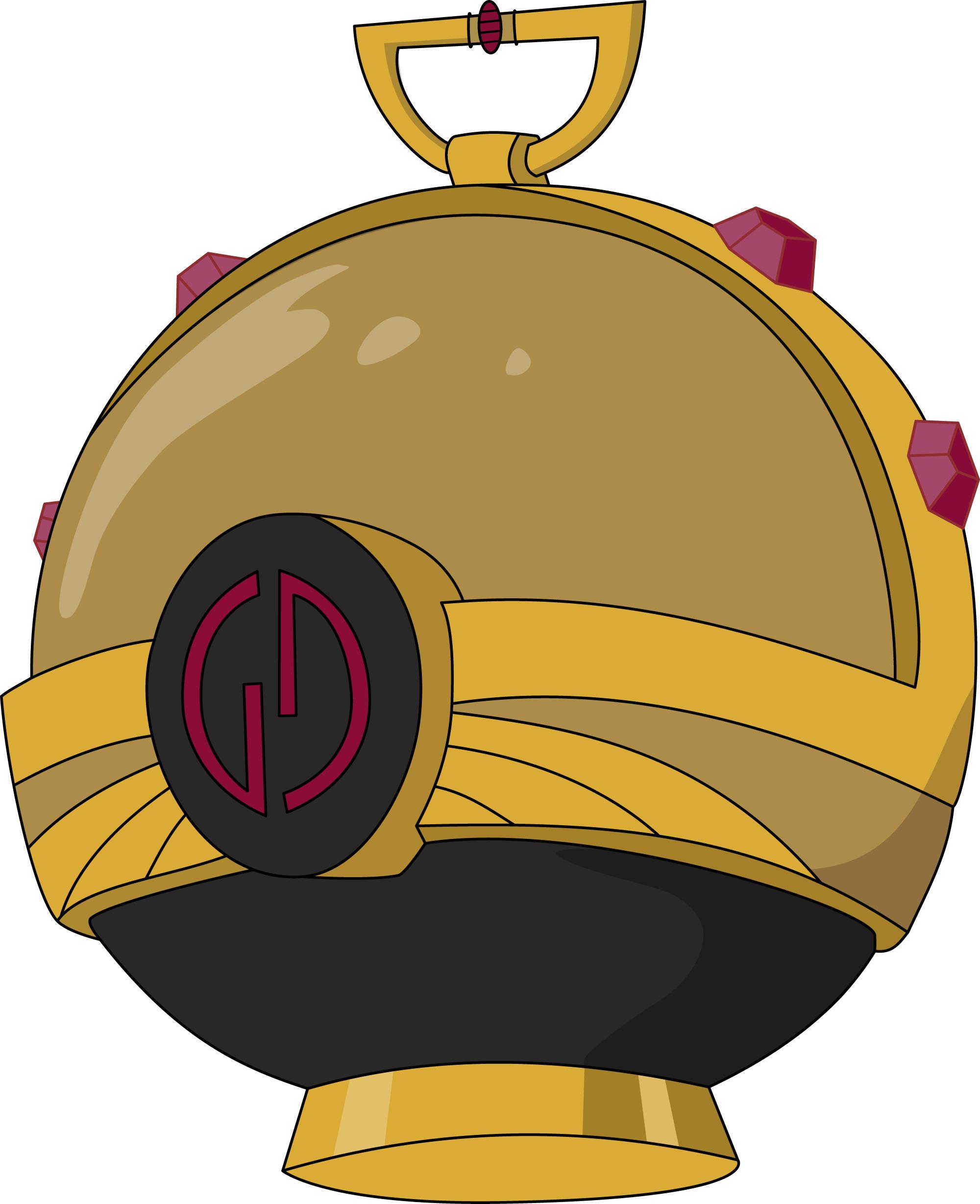 File:Sphere of Yun.jpg