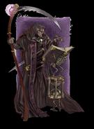 Amethyst Order Warhammer Fantasy