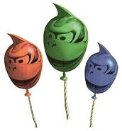 DKCBalloons