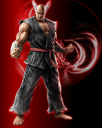 Heihachi-tekken7-render-official