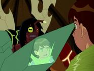Kevin's Diamond Blade