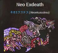 Neo-exdeath