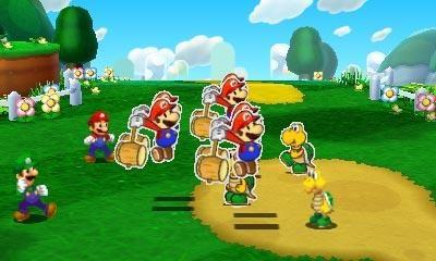 File:Copy Mario.jpg