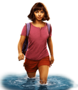 Dora-and-the-Lost-City-of-Gold-live-action