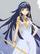 Holokami/Character Sheet: Khentetenka