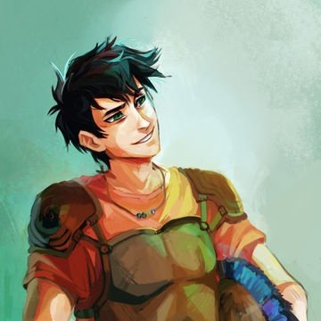 Percy Jackson God of Time and Sexual   FanFiction
