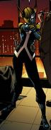 Auran (Earth-616) from Inhuman Vol 1 7 0001