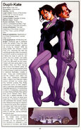 Duplication-self-dupli-kate-the-official-handbook-of-the-invincible-universe-1-image