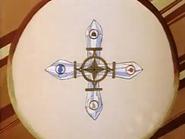 Magic Crystal (Captain N Game Master)