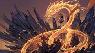 Po Chi Dragon
