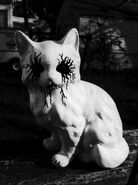 SCP-1913-1 - The Furies (SCP Foundation)