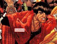 Eleggua 001