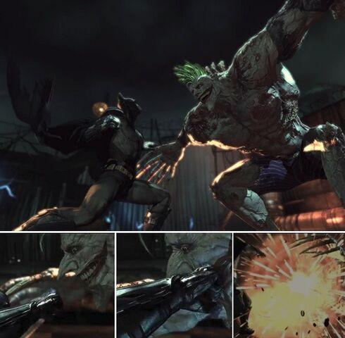 File:Explosive Gel Punch.jpg