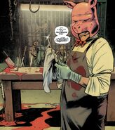 Professor Pyg Prime Earth 004