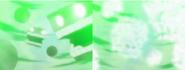 Ueki's level 2
