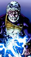 Zeus dc lightning
