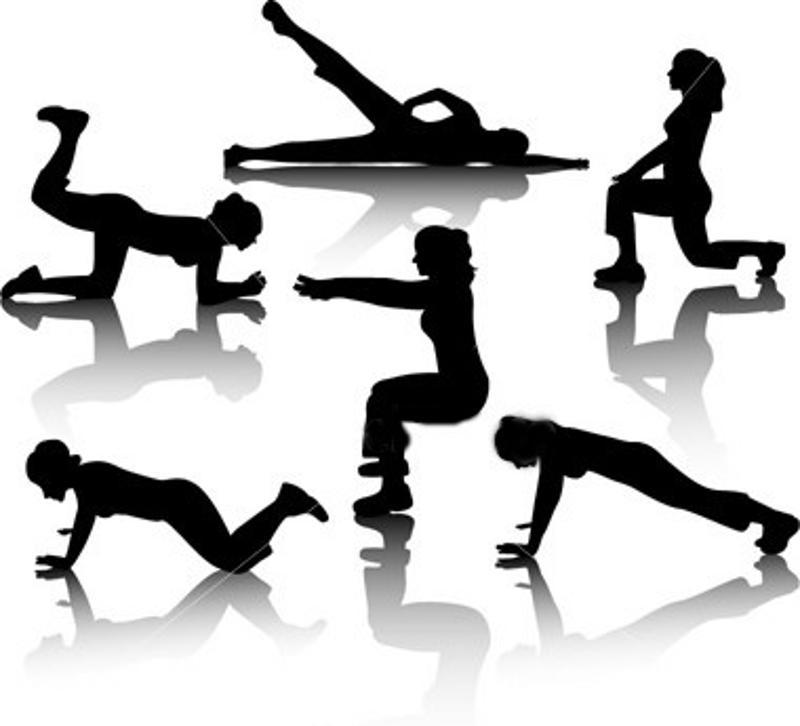 Resultado de imagem para exercises