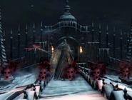 Martyr Logarius Bloodborne