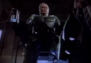 Robo Rambolt