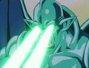 DragonballGT-Episode057 116