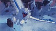 Roc (Sinbad - Legend of the Seven Seas)