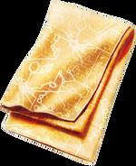 Shroud of Eden Assassin's Creed