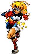 Star-Spangled-Kid-DC-Comics-Courtney-Whitmore-Cosmic-Converter-Belt