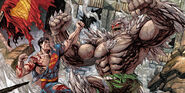 Superman-Doomsday-fan-art-by-TylerKirkham