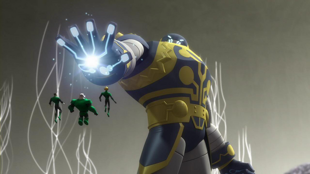 File:The Anti-Monitor.png
