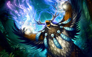World-of-warcraft-moonkin