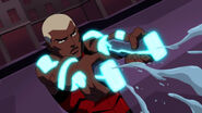 Aqualad-young-justice-17995288-640-360