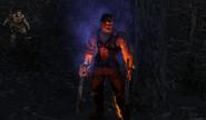 Bad Ash Regeneration