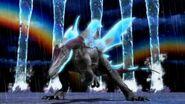Spiny (DinoTector Armor) 1