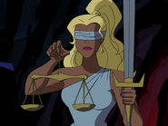 Themis (Justice League Unlimited)