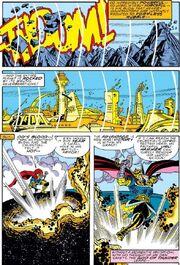 Thor-celestial2